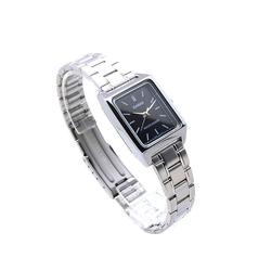 Đồng hồ nữ Casio chính hãng chống nước V007D