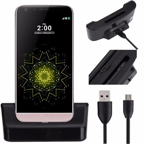 Dock sạc pin và điện thoại LG G5 - 4227970 , 5405902 , 15_5405902 , 150000 , Dock-sac-pin-va-dien-thoai-LG-G5-15_5405902 , sendo.vn , Dock sạc pin và điện thoại LG G5