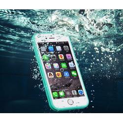 Ốp lưng iPhone 5 5s chống nước cao cấp