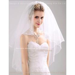 Lúp cô dâu VE0045BW06