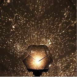 Đèn chiếu sao vũ trụ DIY cung cấp bởi WinWinShop88