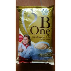 Bột sữa béo b-one