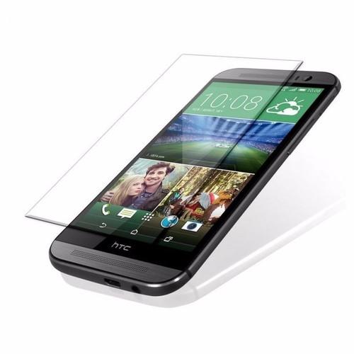 Miếng dán màn hình cường lực HTC Desire 626