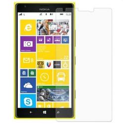 Miếng dán màn hình cường lực lumia 640 XL