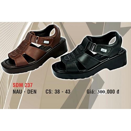 Sandal Bitis nam SDM237