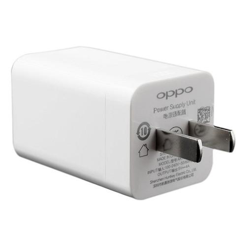 Bộ Sạc Nhanh chính hãng VOOC Oppo AK779 cho các dòng điện thoại Oppo