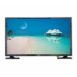 NHẬP S2BE7B1 GIẢM 1 TRIỆU - Tivi LED Samsung 32inch 32J4003