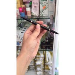 Chì kẻ chân mày 3W Clinic Eyebrow Pencil