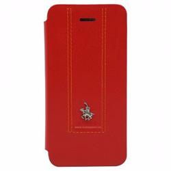 Bao Da IPhone 6-6plus hiệu Santa Barbara Po lo và Racquet Club