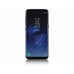 Samsung Galaxy S8 - Nhập mã S41A4A5 GIẢM NGAY 500K