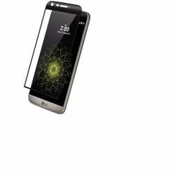 Miếng dán kính cường lực 3D full màn hình LGG5