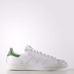 giày adidas Original Stan Smith B24105