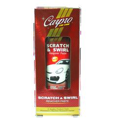 Xóa vết xước CARPRO SCRATCH Swirl Remover Paste