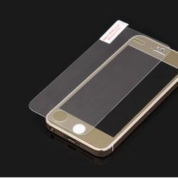 Miếng dán màn hình Cường Lực Iphone 5.5S hiệu ITOP