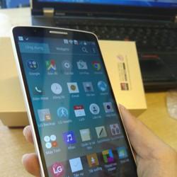 Điện thoại G3 cat6 bản hàn