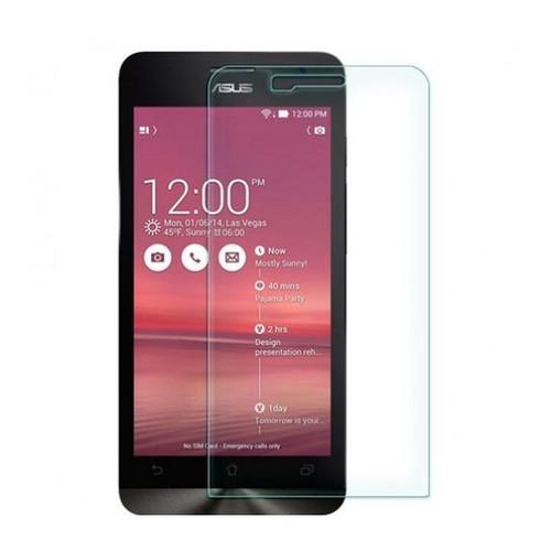 Miếng dán màn hình cường lực Zenfone 6