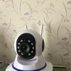 camera IP giám sát giá rẻ