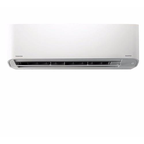 Máy Lạnh Toshiba RAS-H24PKCVG-V Inverter 2.5HP - Model 2017