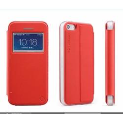 Bao Da IPhone5-5s chính hãng Totu Design