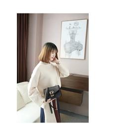 Túi xách nữ đeo vai