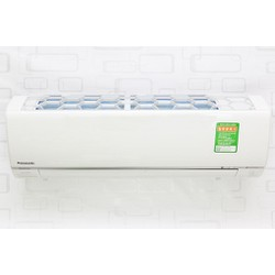 Máy lạnh Panasonic 1.5 HP S12RKH-8