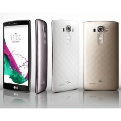 Điện thoại G4 fullhop bản Quốc tế