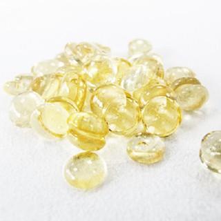 Chất tạo đặc Polyamide-3 10g - 403010 thumbnail
