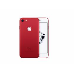 Iphone 7 128GB RED chính hãng