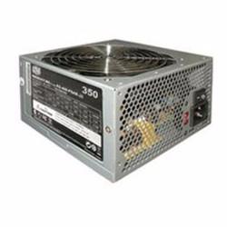 Nguồn Emaster công suất thực 350W chuyên game