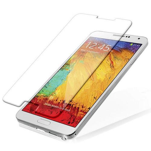 Miếng dán màn hình cường lực samsung Galaxy Note 3