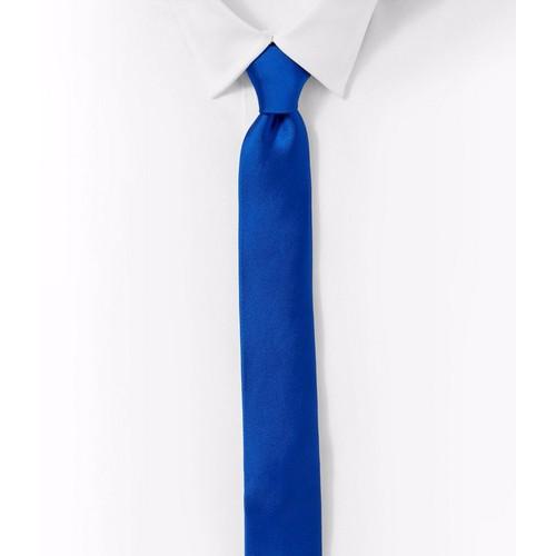 Cà vạt nam bản nhỏ CV0001BL01S1 - 4229436 , 5414784 , 15_5414784 , 45000 , Ca-vat-nam-ban-nho-CV0001BL01S1-15_5414784 , sendo.vn , Cà vạt nam bản nhỏ CV0001BL01S1