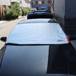 Tấm che chống nóng cho ô tô
