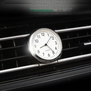 Đồng hồ kẹp khe gió điều hòa - donghoDieuhoa003 thumbnail