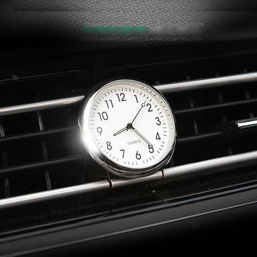Đồng hồ kẹp khe gió điều hòa
