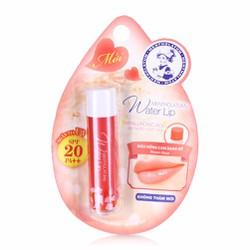 Son Dưỡng Môi Lipcare Water Lip - Hồng Cam