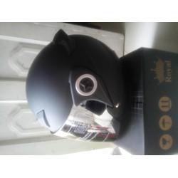 Mũ bảo hiểm Asia MT168
