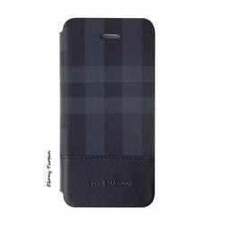 Bao da Iphone 5  chính hãng Viva Hombre