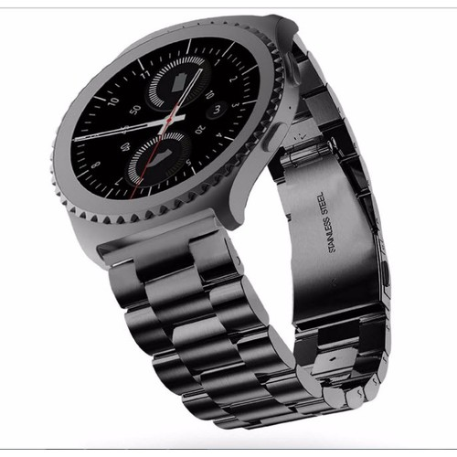 Dây thép thay thế cho đồng hồ sam.sung gear s2, galaxy watch 42mm, watch active - 16899514 , 5424518 , 15_5424518 , 270000 , Day-thep-thay-the-cho-dong-ho-sam.sung-gear-s2-galaxy-watch-42mm-watch-active-15_5424518 , sendo.vn , Dây thép thay thế cho đồng hồ sam.sung gear s2, galaxy watch 42mm, watch active