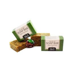 Xà phòng dưỡng da dành cho nam - Coffee soap