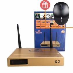 tv box android vinabox x2