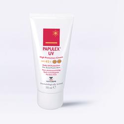 Kem chống nắng UV High Protection Cream SPF 45+