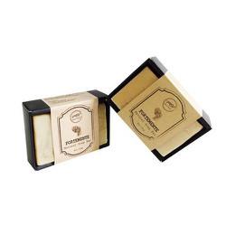 Xà phòng dưỡng da cho nam - Fortemente Soap
