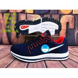 giày thể thao nam- giày chạy bộ