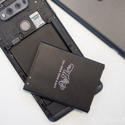Pin -LG V20 H990