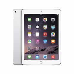 iPad Air 2 WiFi 64GB