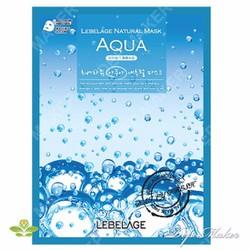 Mặt nạ giấy Aqua mask sheet
