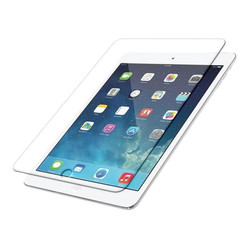 Miếng dán màn hình cường lực cho iPad Air 2