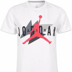 Áo bóng rổ Jordan Air