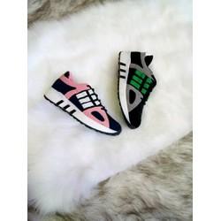 giày bata cực chất