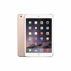 iPad Mini 4 4G 64GB